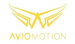 Aviomotion