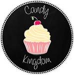 Candy Kindom