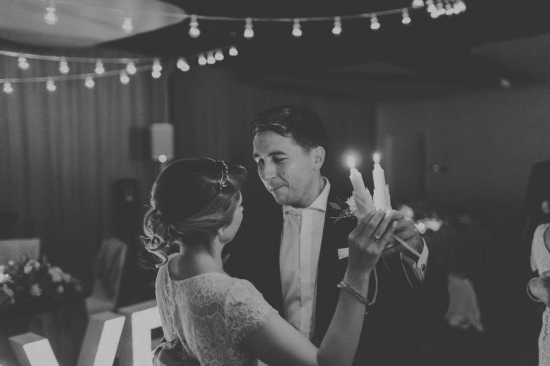 wesele fabryka wełny