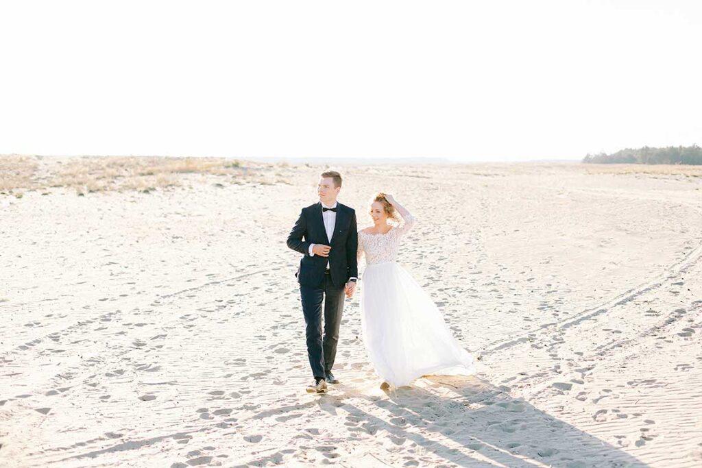 kopia zapasowa zdjęć z wesela