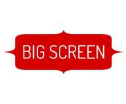 BigScreen Wypożyczalnia Projektorów