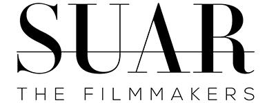 SUAR Films