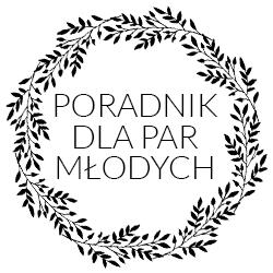 Poradnik Młodej Pary