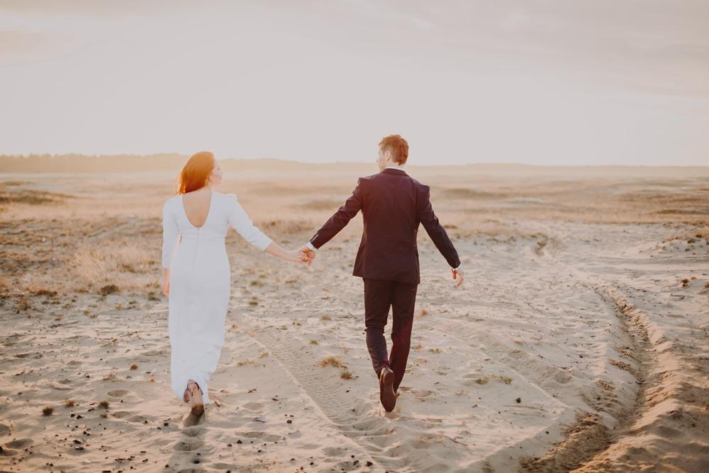 umawianie się z kimś innym podczas ślubu darmowe randki w mieście Oklahoma