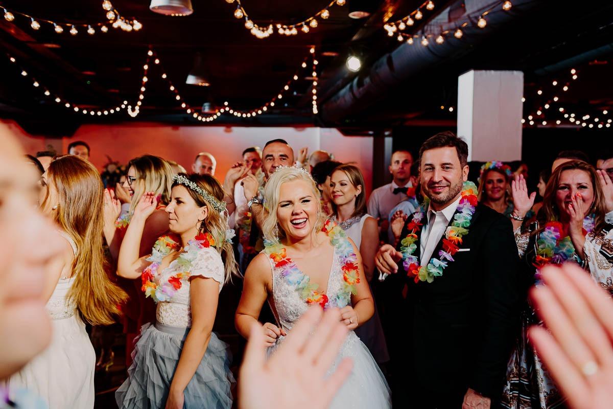 wesele katarzyna kwietniak