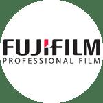 marcin syska fotograf ślubny publikacja na profilu fujifilm professional film
