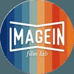 marcin syska fotograf ślubny publikacja na profilu imagein film lab