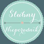 marcin syska fotograf ślubny publikacja na blogu ślubny nieporadnik