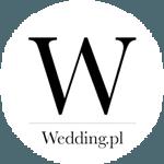 marcin syska fotograf ślubny publikacja na wedding.pl