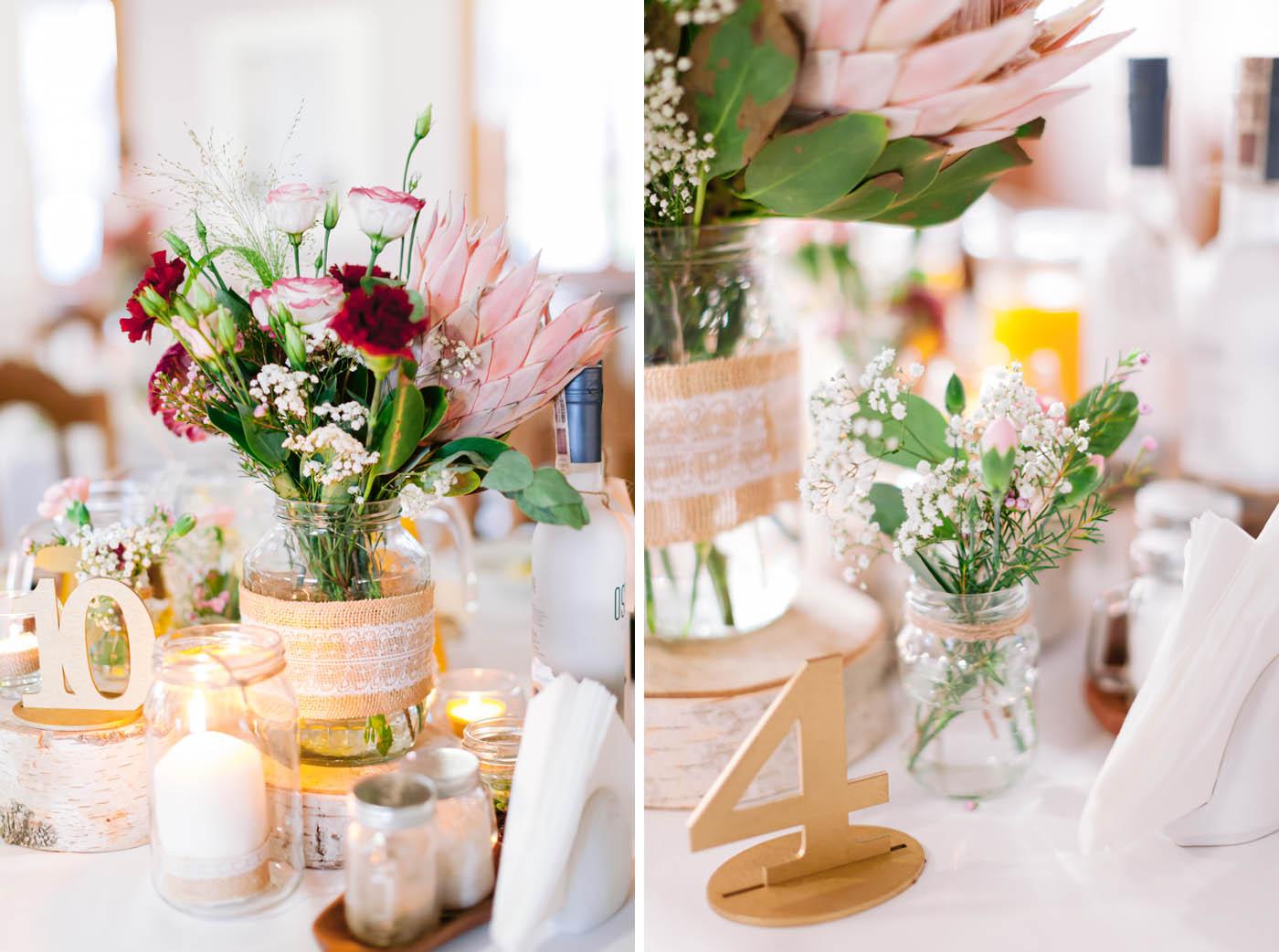 wesele rustykalne kielce