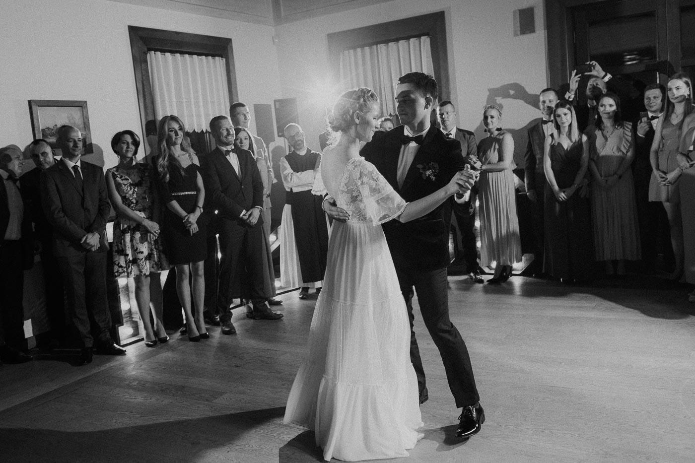 wesele rustykalne kuźnia smaków tokarnia
