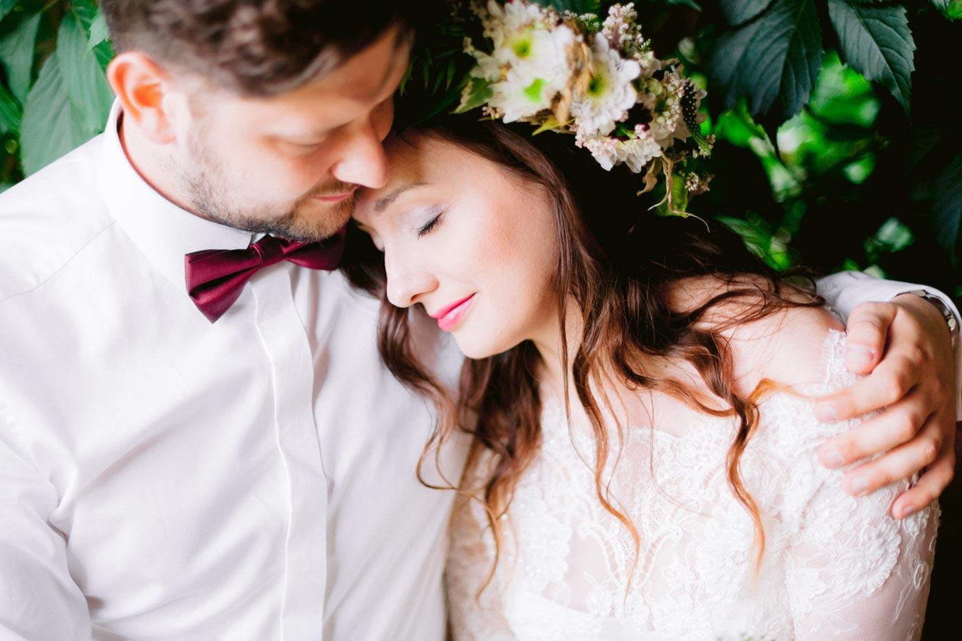 marcin syska fotograf na wesele opinie