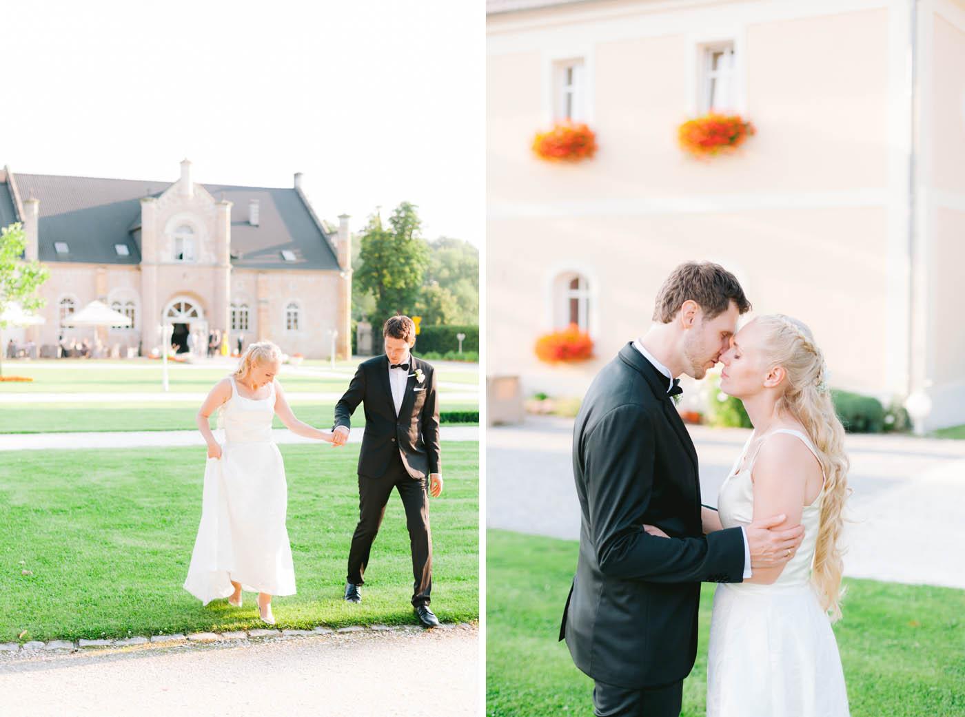 wesele pałac brunów fotografia ślubna fine art