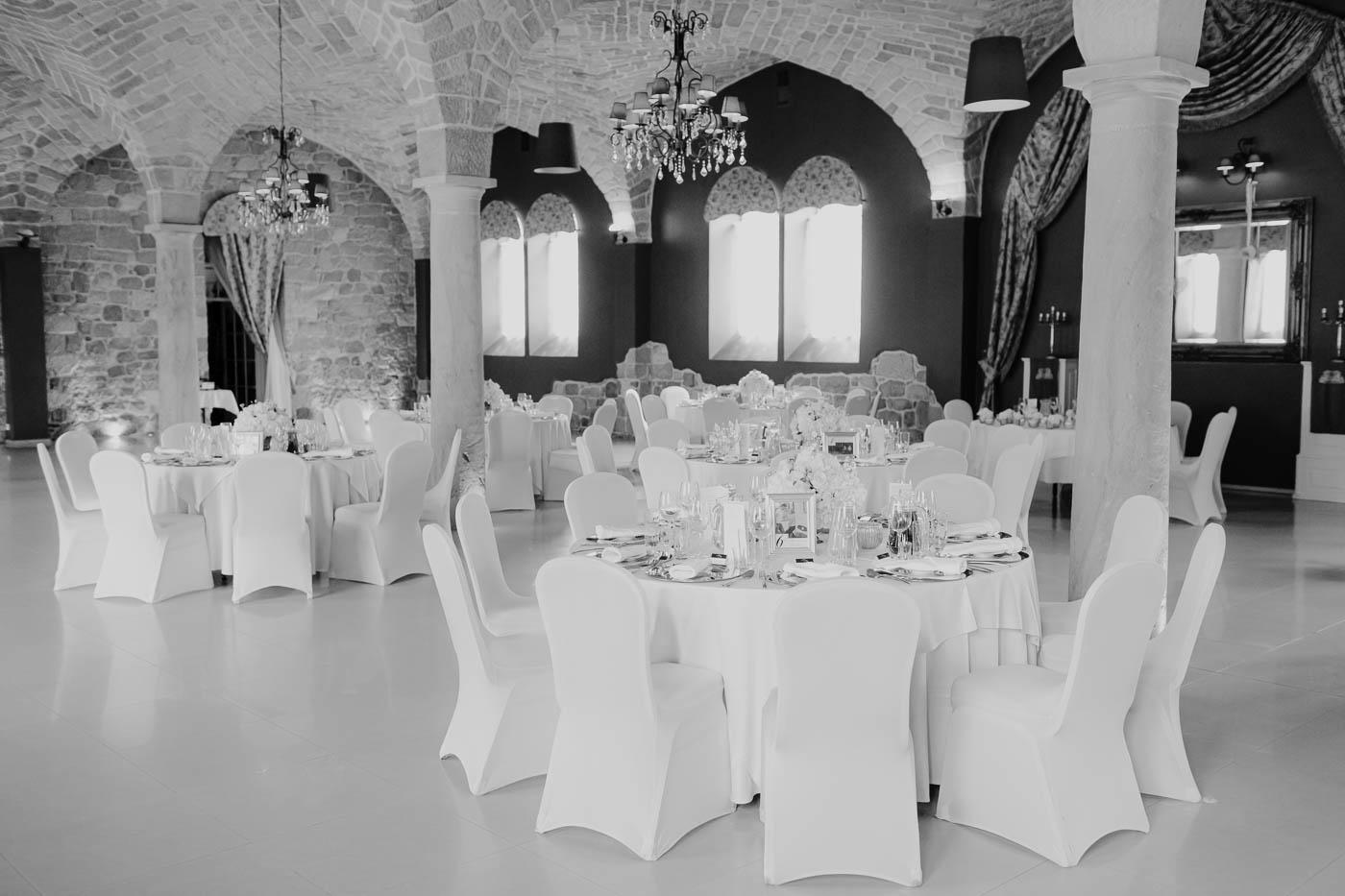 wesele pałac brunów powozownia