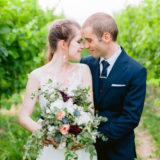 Klaudyna & Marco - Ślub we Włoszech