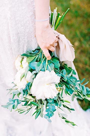 analogowa fotografia ślubna marcin syska kielce
