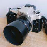analogowy-aparat-fotograficzny-canon-eos-50