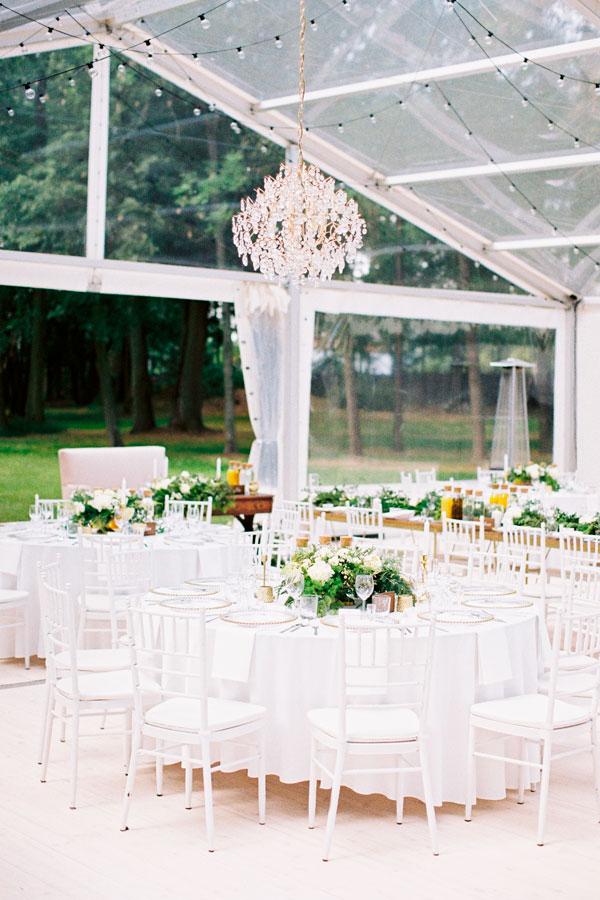fotografia analogowa wesele